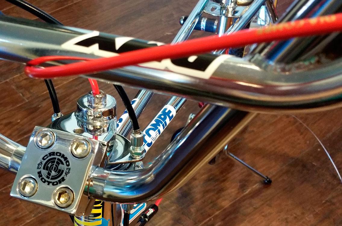 http://uploads.bmxmuseum.com/user-images/90304/gen_ops_1_rider_0259b7470a84.jpg