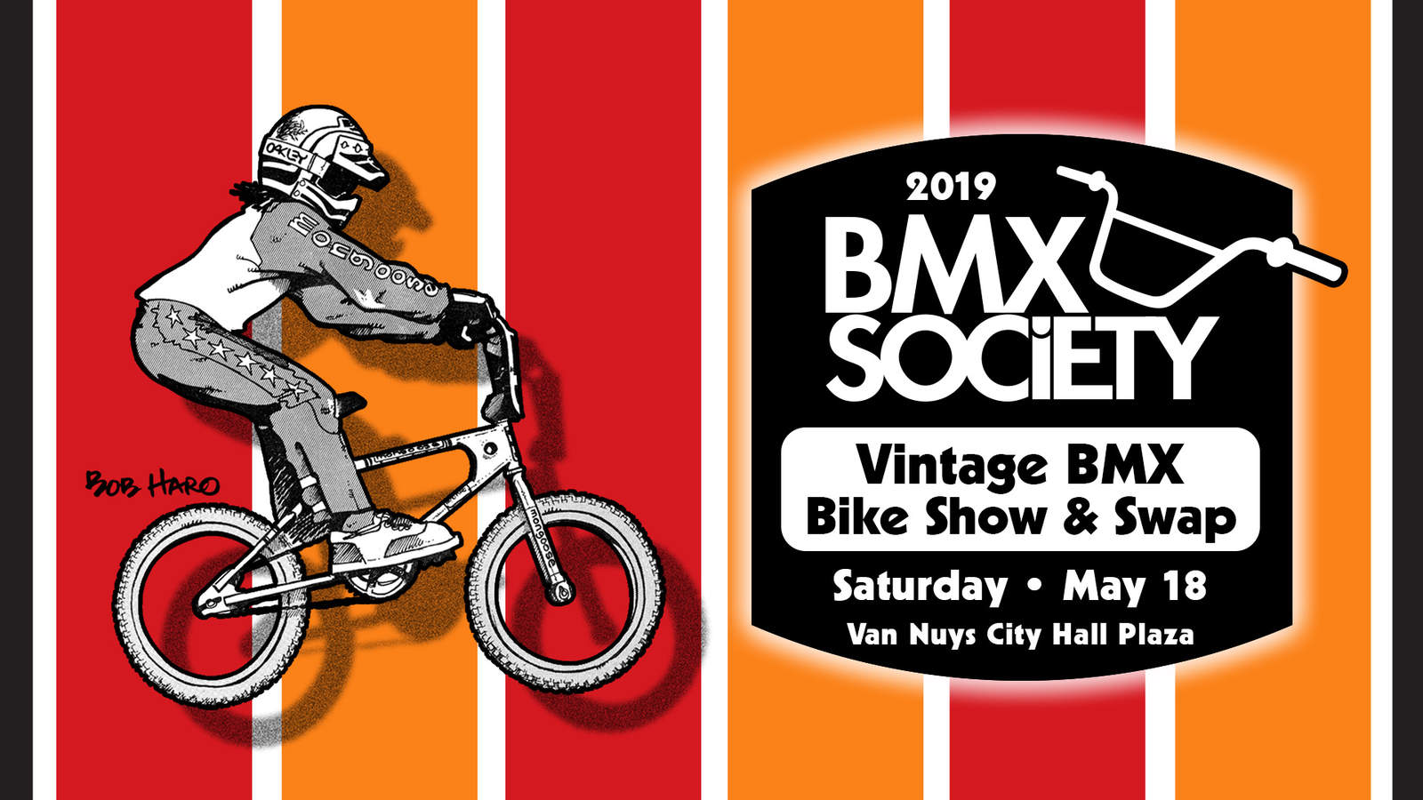 bmxsociety-show-banner_20195c9142c12d.jp