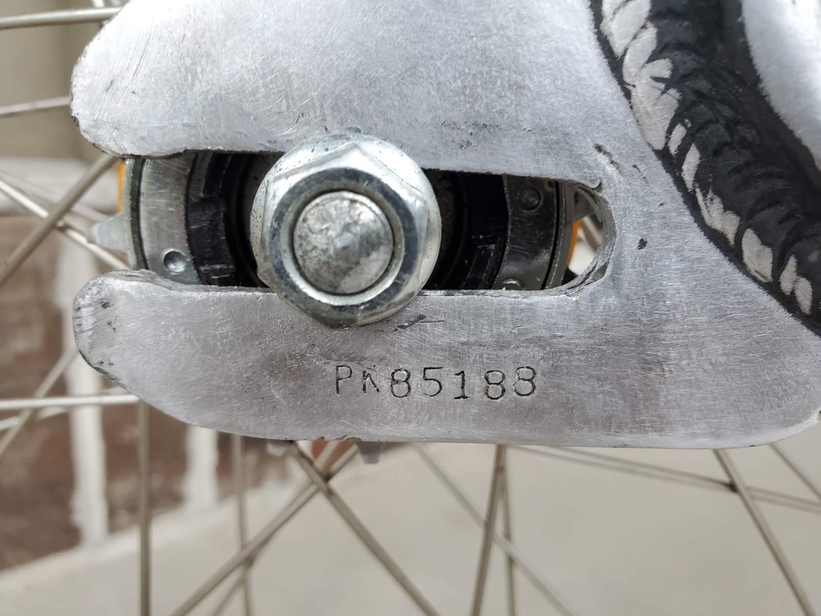 http://uploads.bmxmuseum.com/user-images/91975/20190630_1309495df0076da7.jpg
