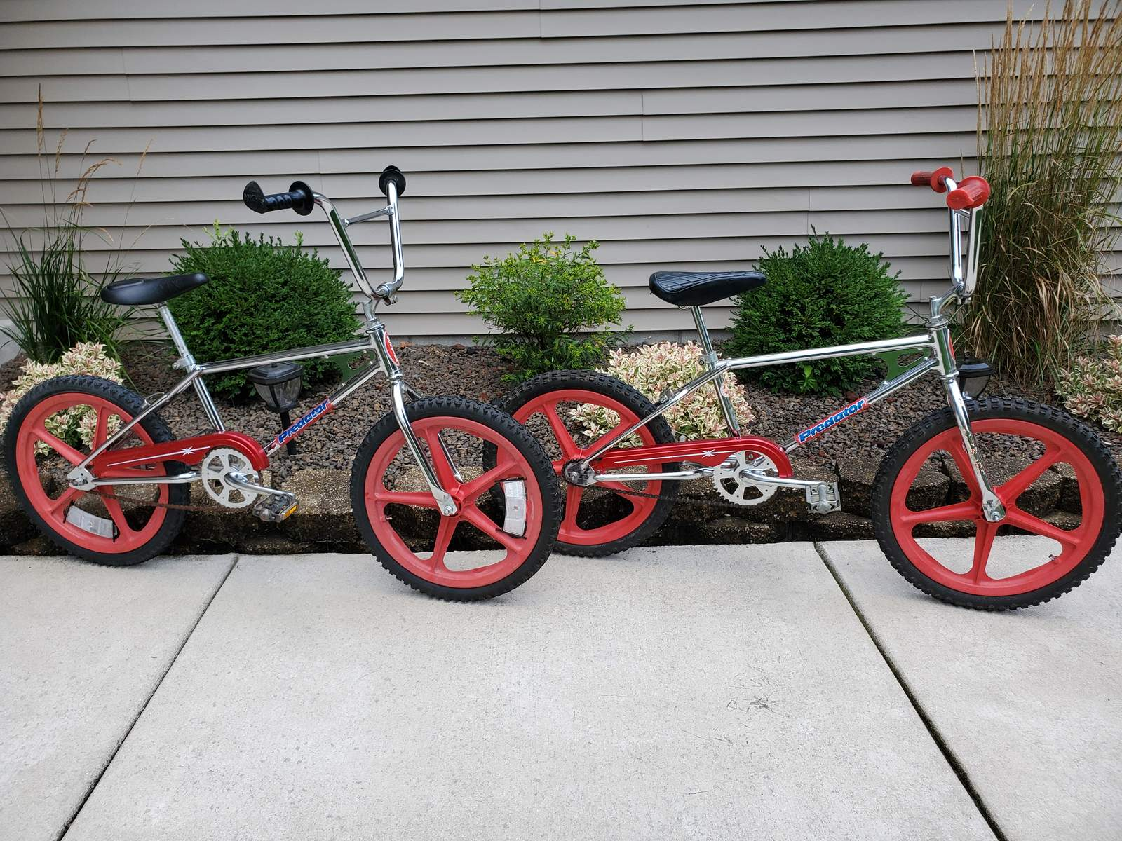 http://uploads.bmxmuseum.com/user-images/91975/20190911_1825335d798951cb.jpg