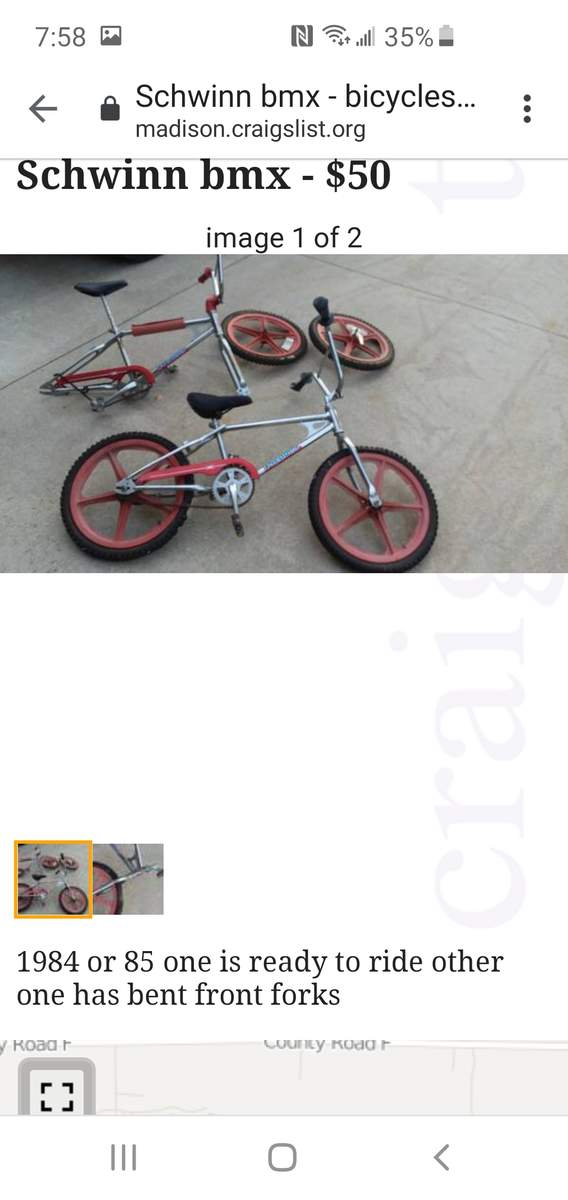 http://uploads.bmxmuseum.com/user-images/91975/screenshot_20190902-195859_chrome5d798a0d71.jpg