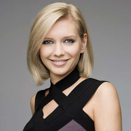 http://uploads.bmxmuseum.com/user-images/92242/rachel-riley.jpg.pagespeed.ce.uj7wxmlvuw5d19d73760.jpg