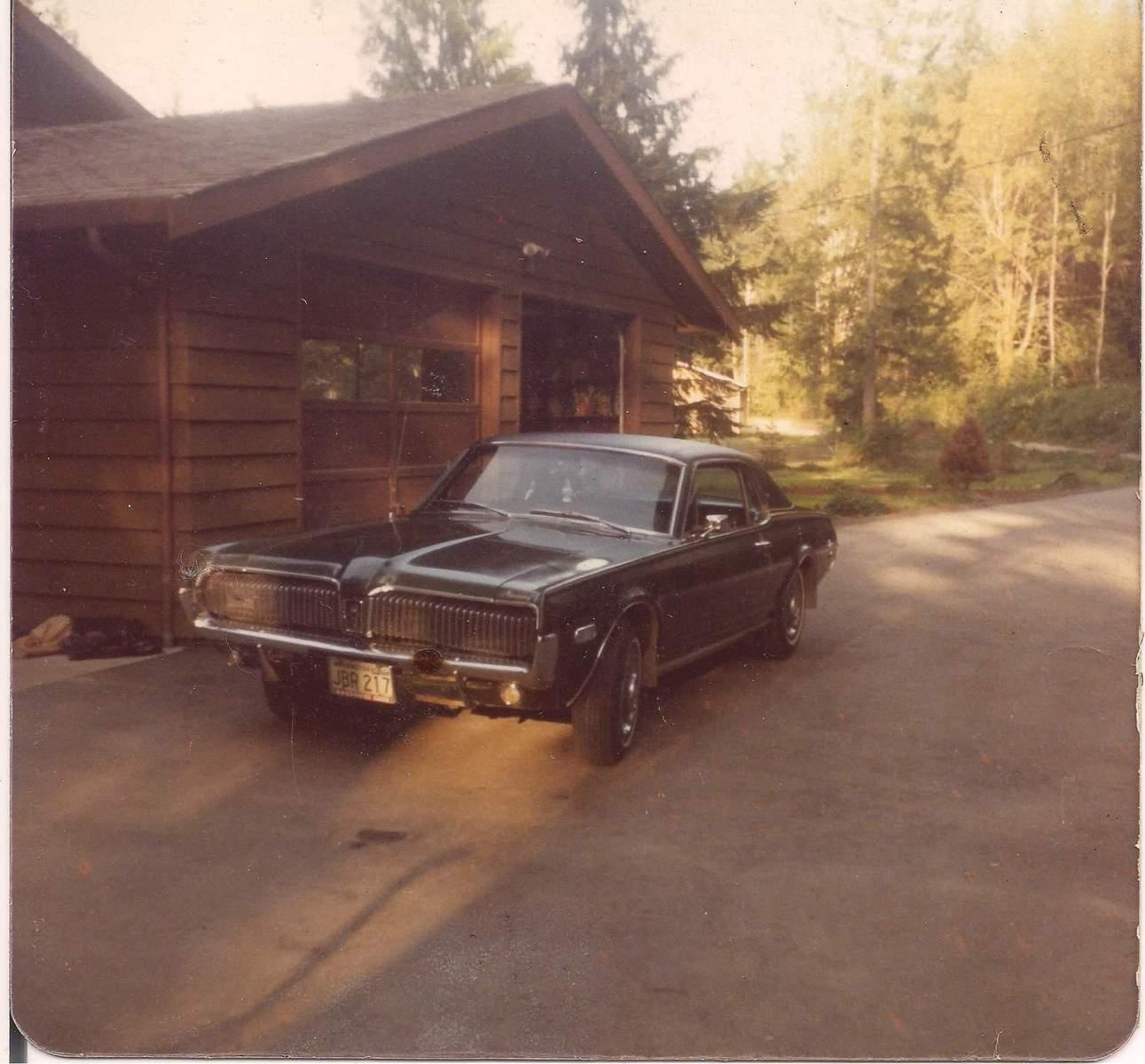 http://uploads.bmxmuseum.com/user-images/93155/image58d550a3e8.jpg