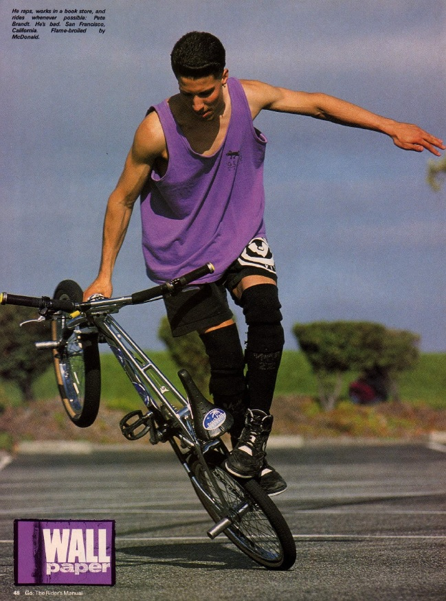 http://uploads.bmxmuseum.com/user-images/9323/brandtoct19915b1833be55.jpg