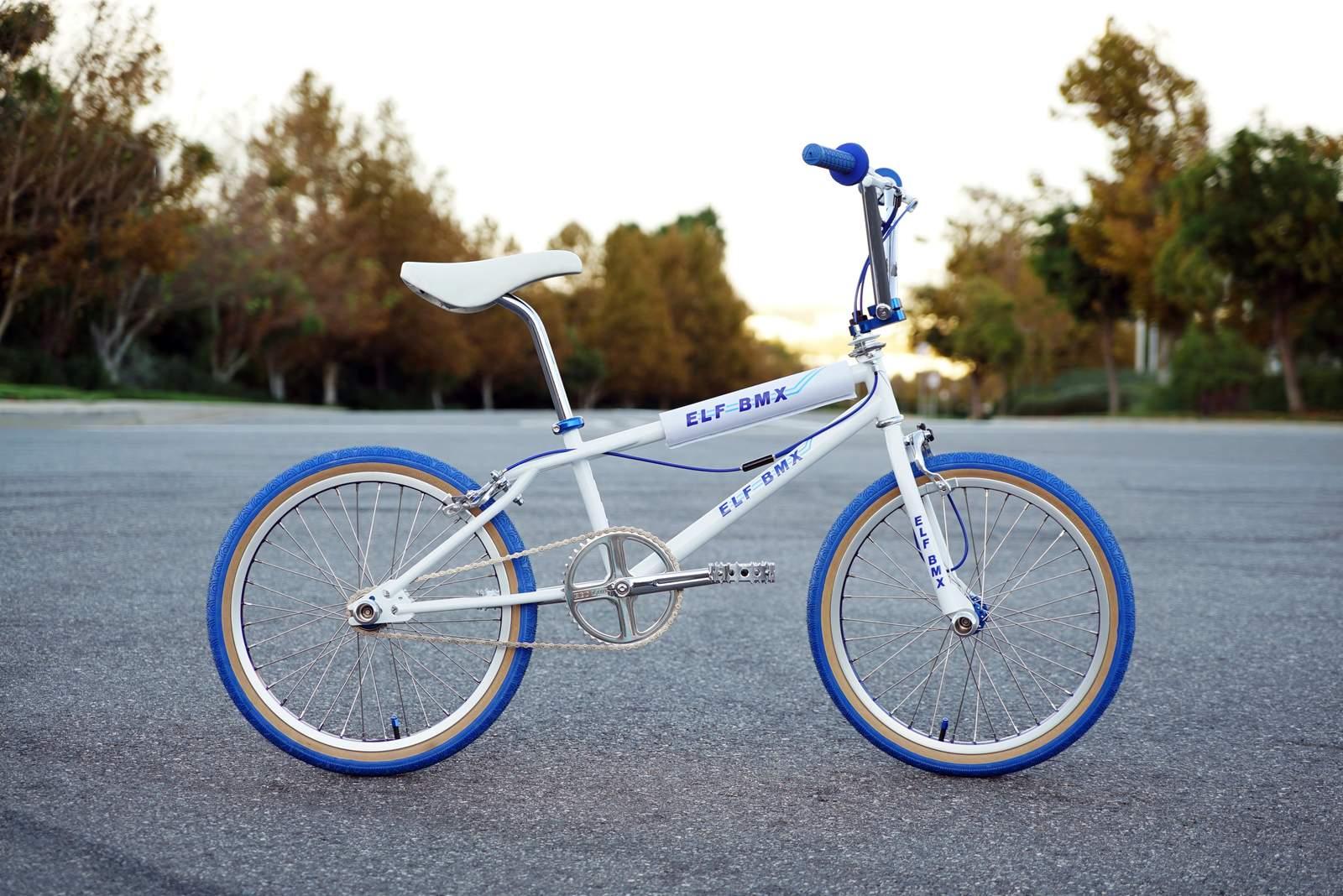 Rare Bmx Bikes Top Ten Forums