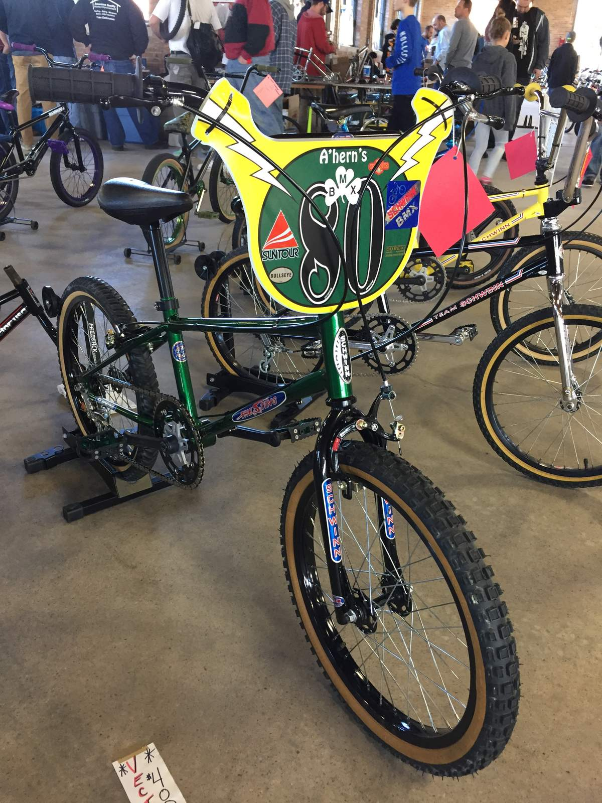 http://uploads.bmxmuseum.com/user-images/95057/img_247959a7728935.jpg