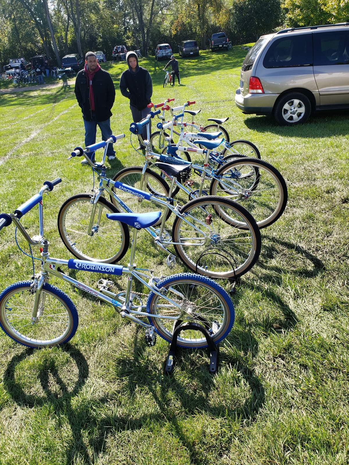http://uploads.bmxmuseum.com/user-images/9779/20191012_1157225da2500692.jpg